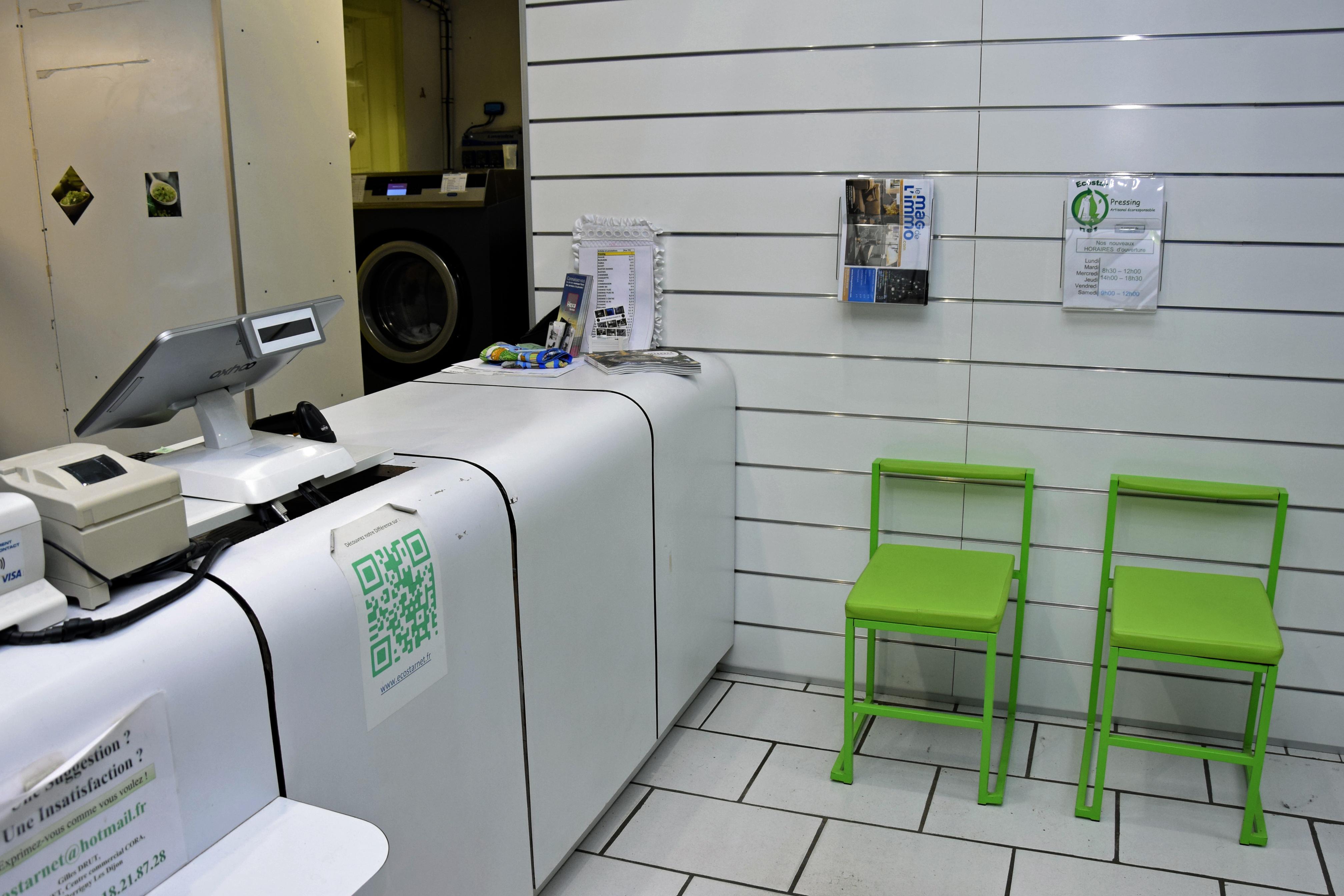 Ecostarnet - Photo n°5