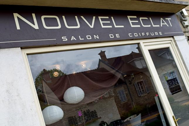Nouvel Eclat - Photo n°1