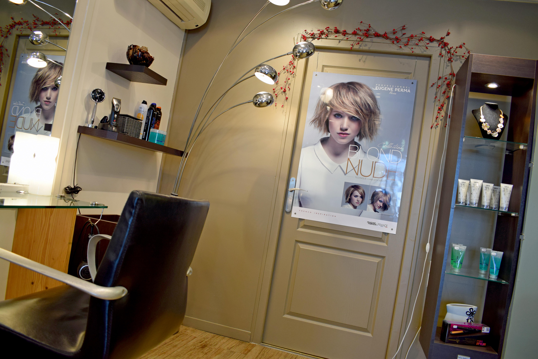 ABCD' Hair - Photo n°5