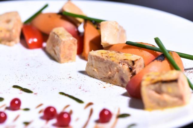 M7 Restaurant - Photo n°4
