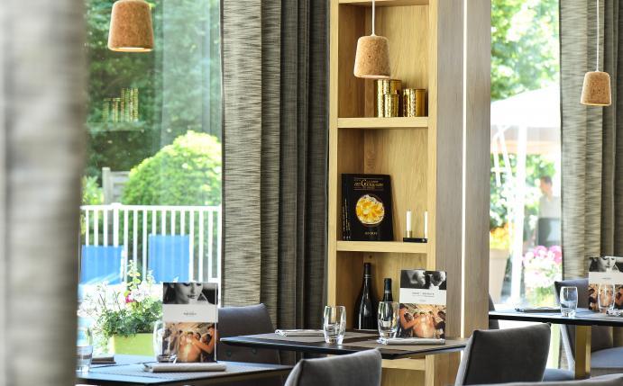 M7 Restaurant - Photo n°7
