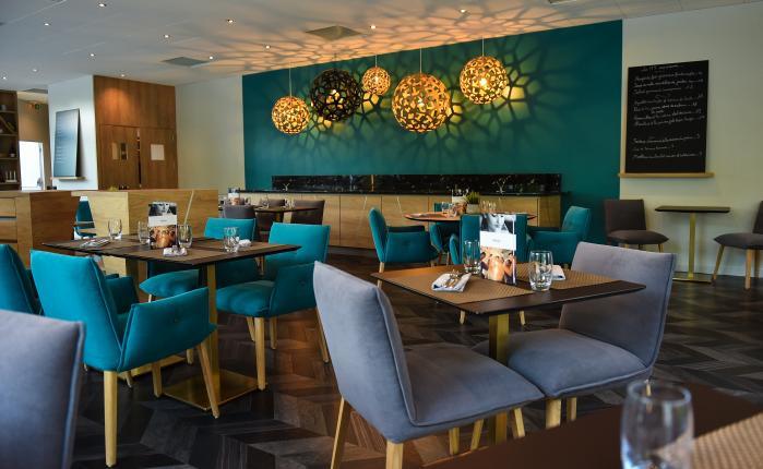 M7 Restaurant - Photo n°2