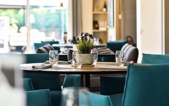 M7 Restaurant - Photo n°6