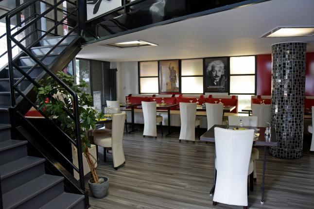 Le Restaurant - Photo n°2