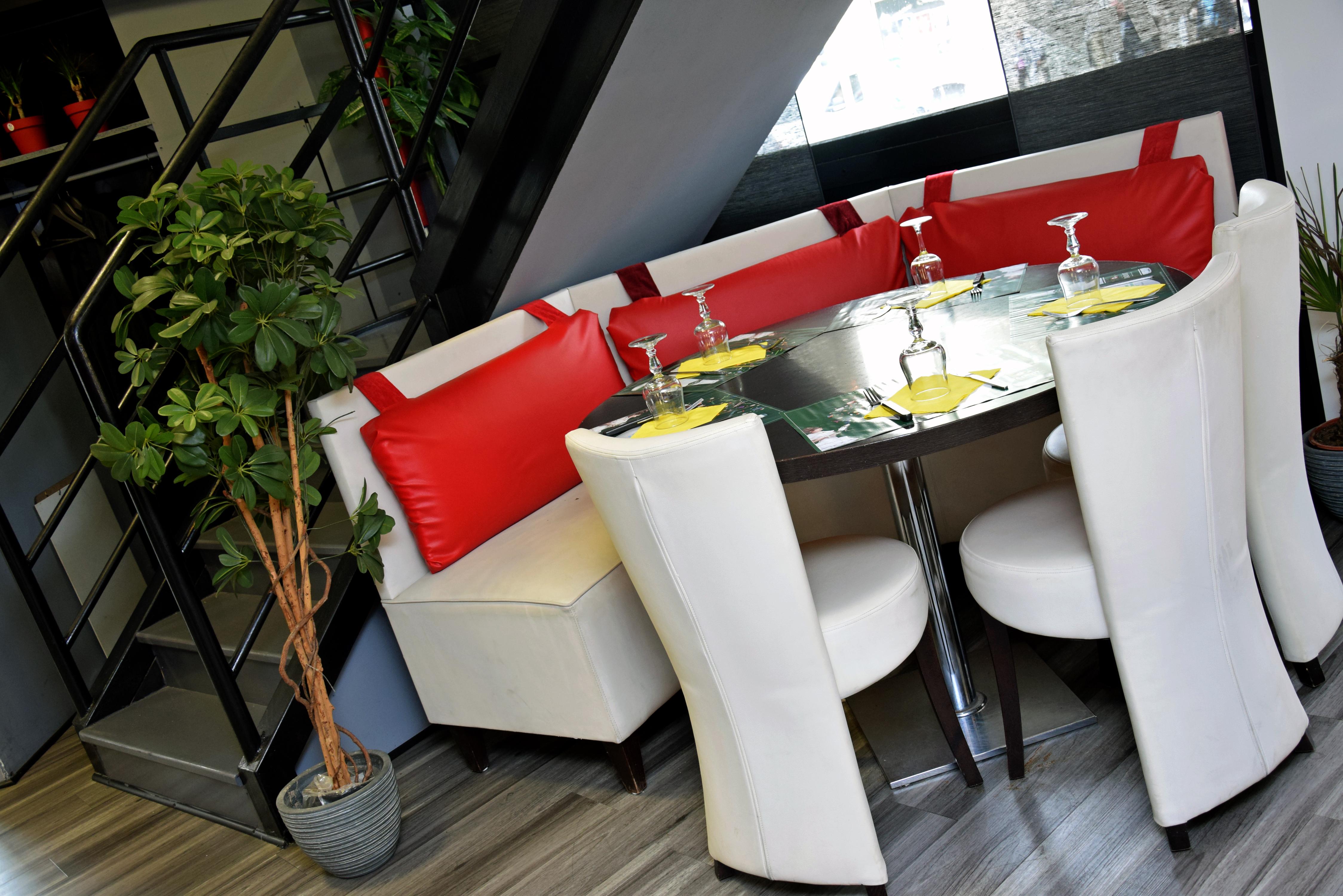 Le Restaurant - Photo n°4