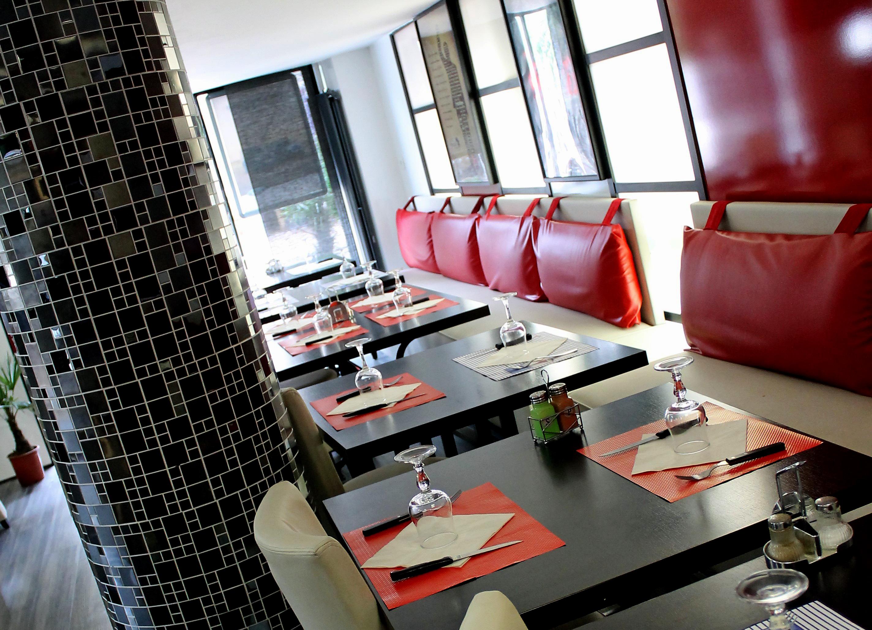 Le Restaurant - Photo n°1