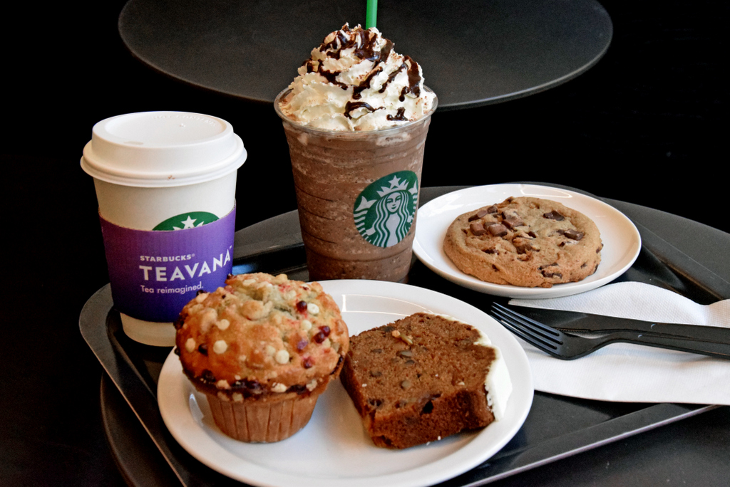 Starbucks Coffee - Photo n°2