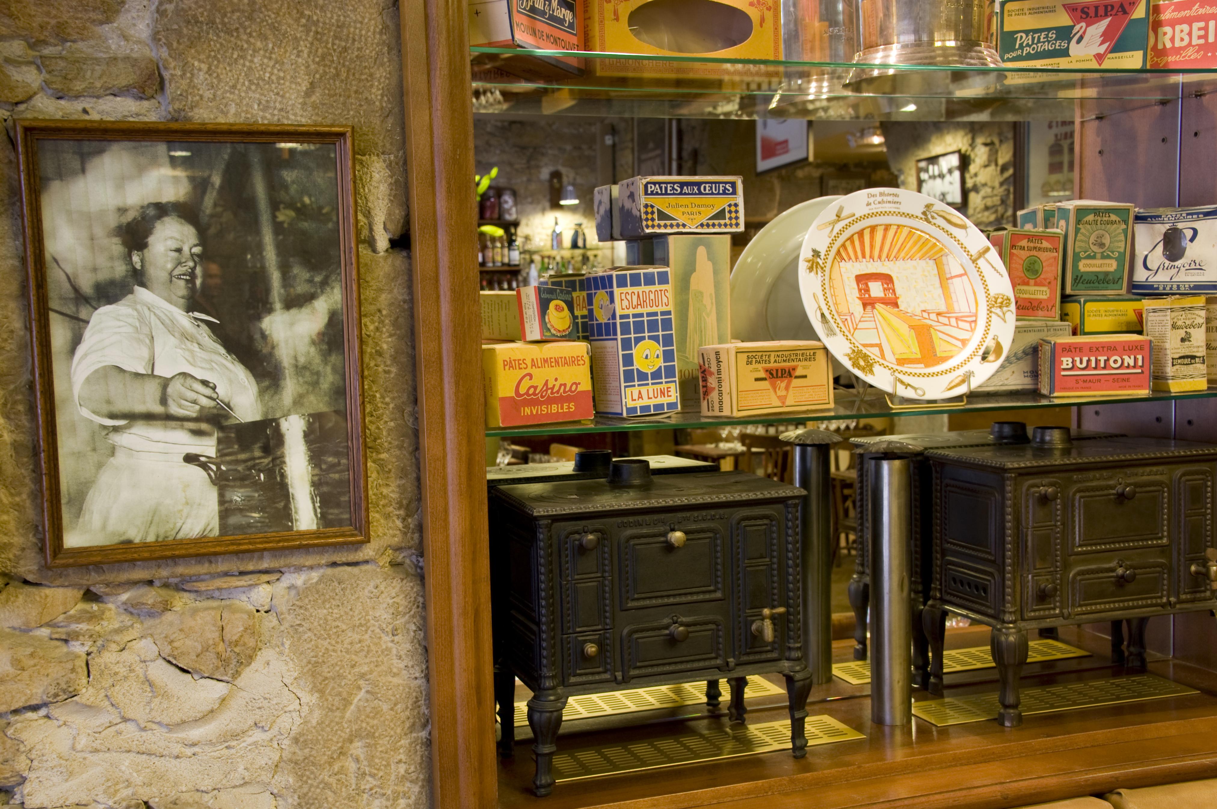 Le Comptoir des Marronniers - Photo n°6