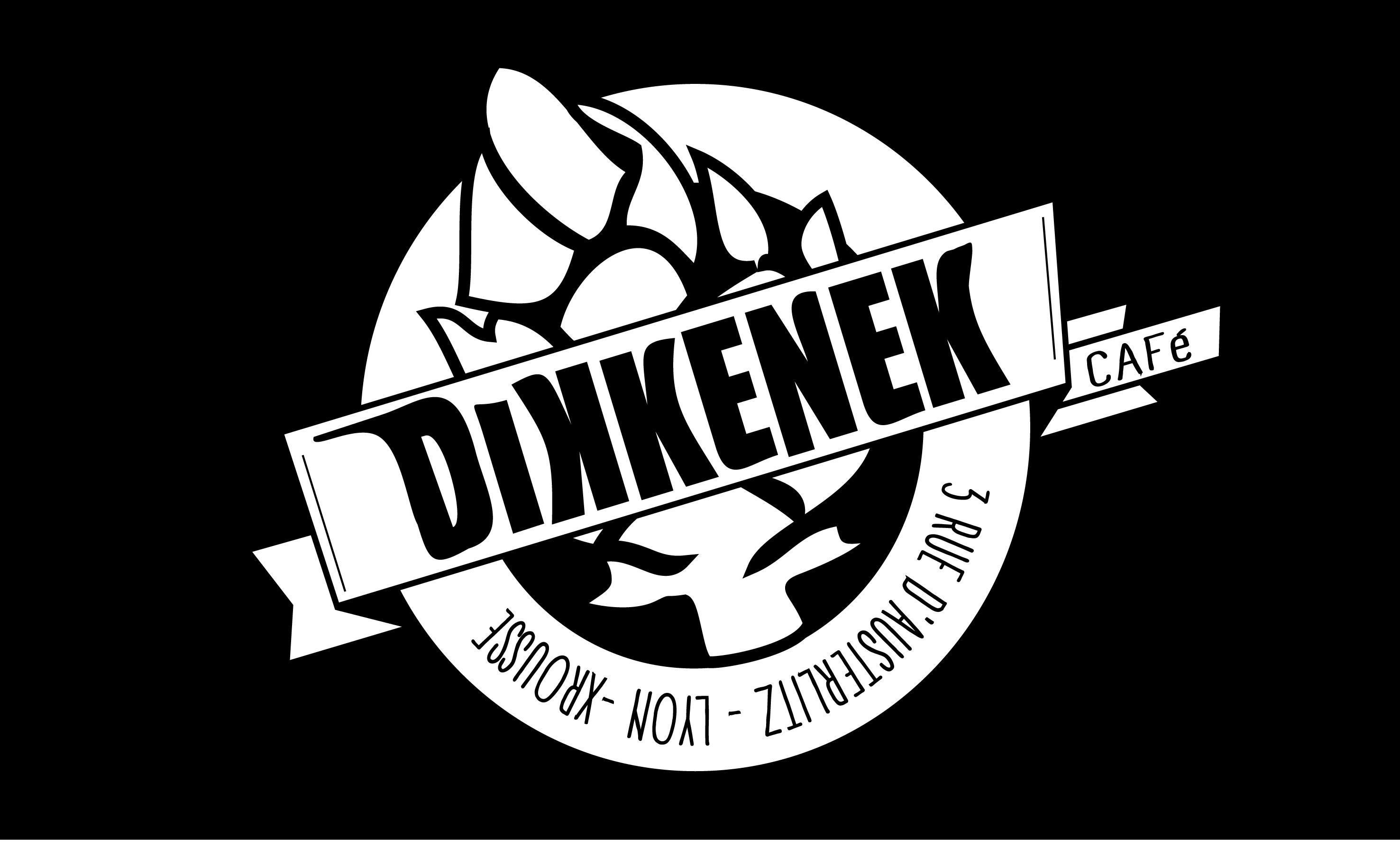 Dikkenek Café - Photo n°9