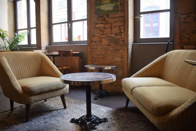 Louise Café - Photo n°3
