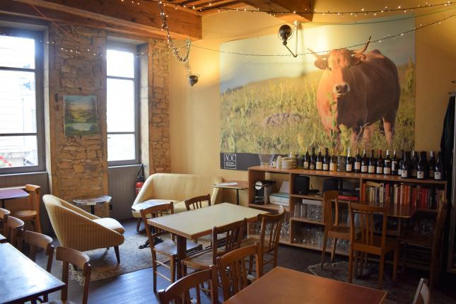 Louise Café - Photo n°2