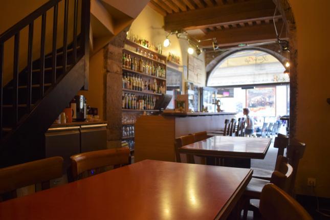 Louise Café - Photo n°5