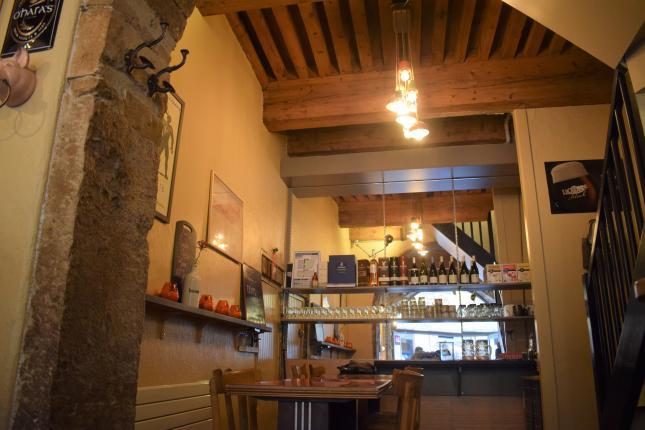 Louise Café - Photo n°8