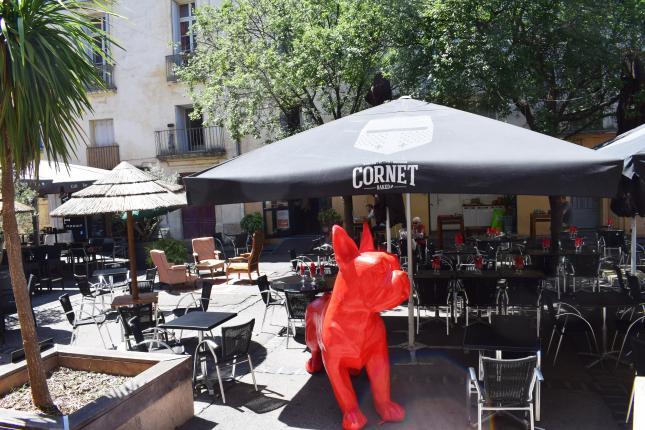 Le St Côme - Photo n°5