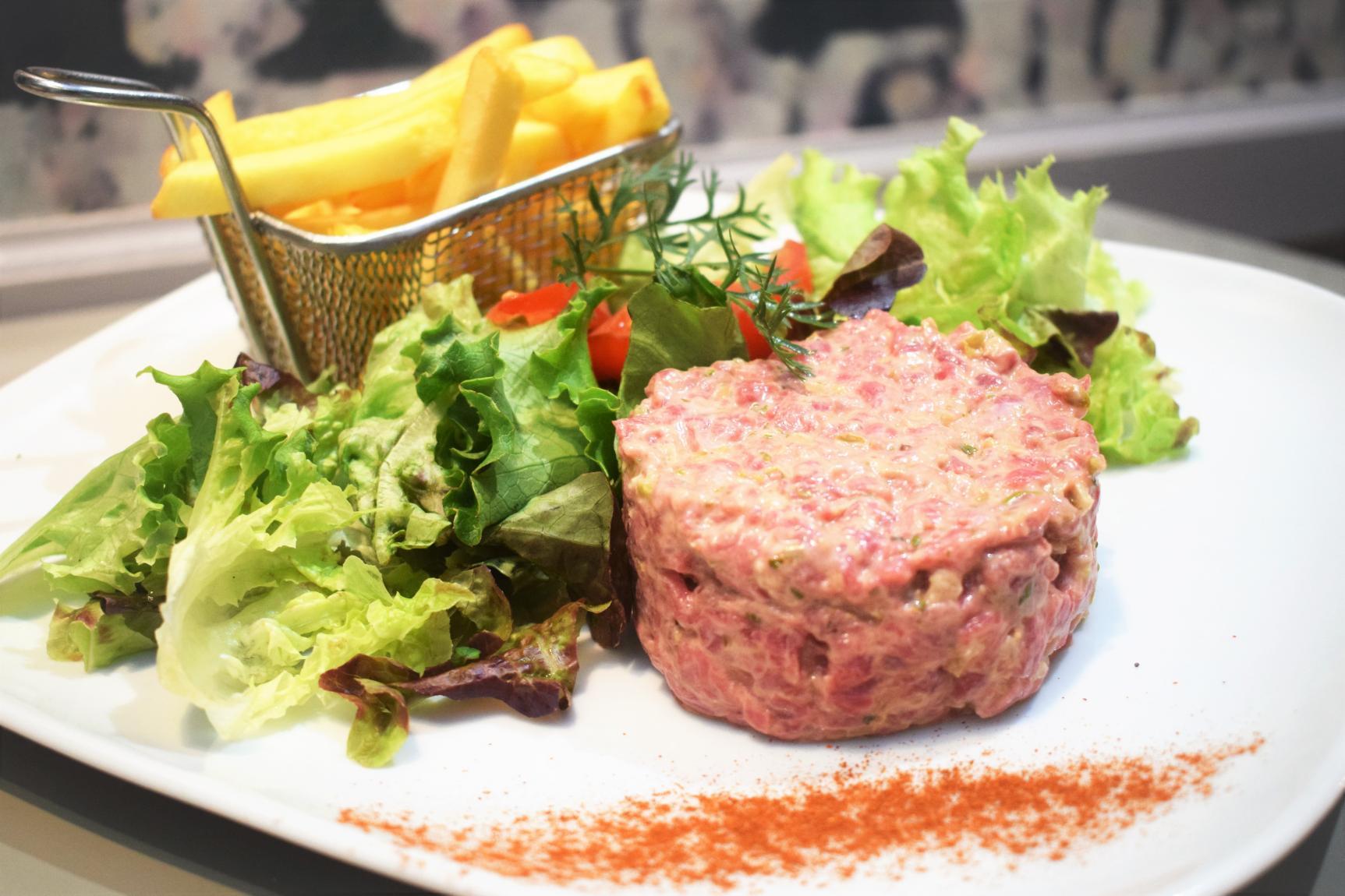 Version latine cuisine italienne dijon byzelift - Cuisine discount dijon ...