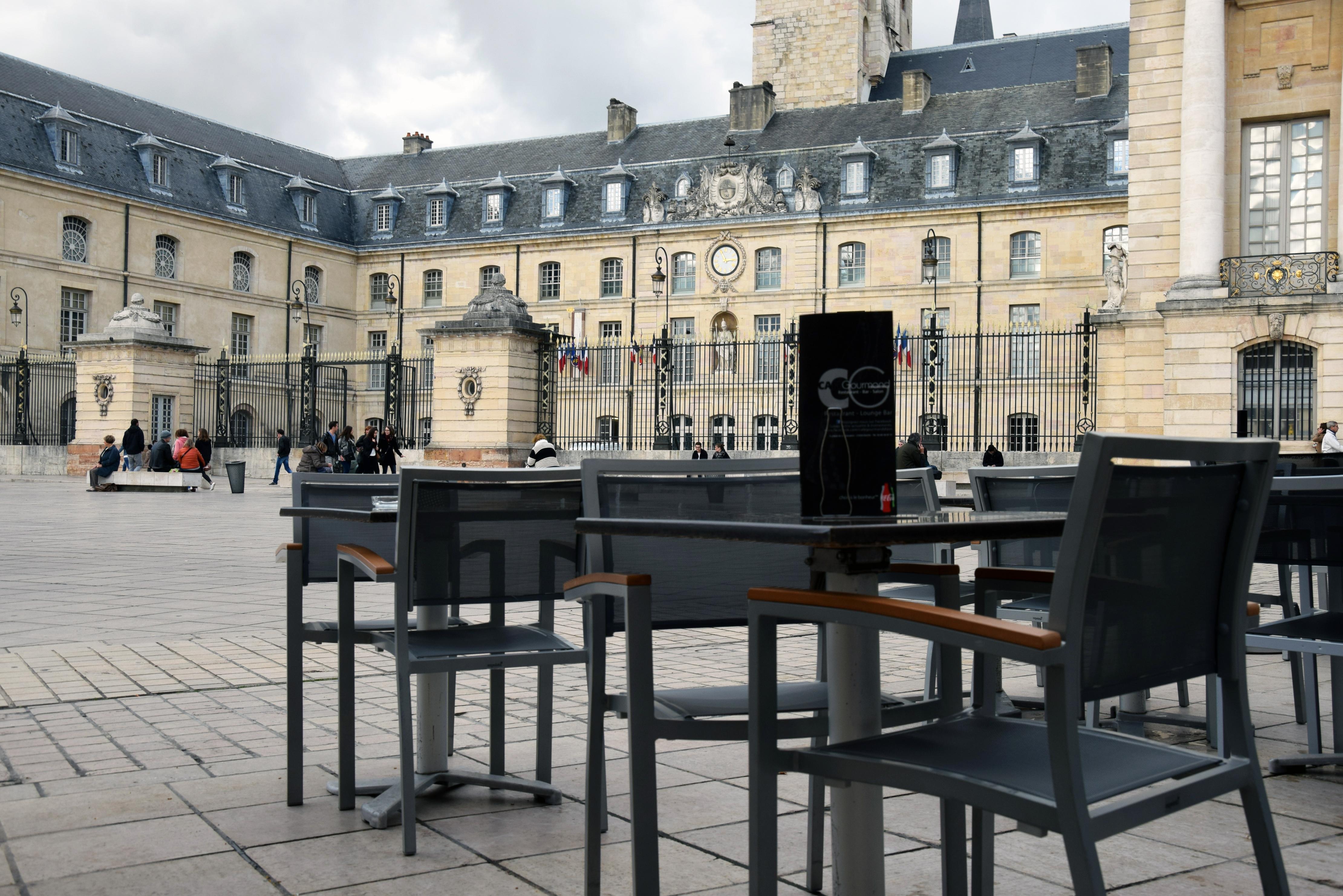 Café Gourmand - Photo n°4