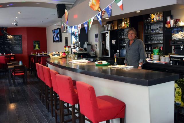 Le Café du Marché - Photo n°3
