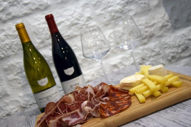 Brasserie des Trois Forgerons - Photo n°3