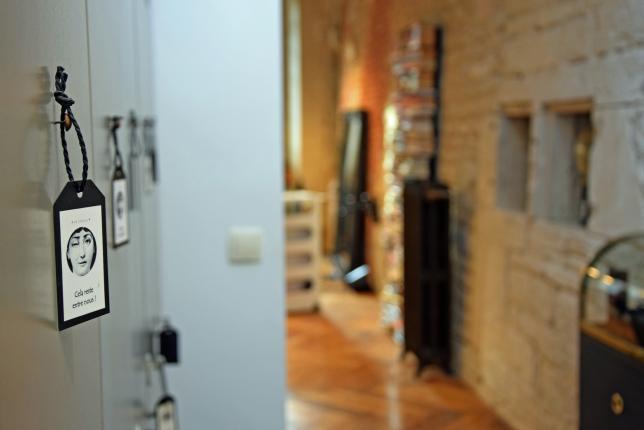 La Suite - Photo n°5