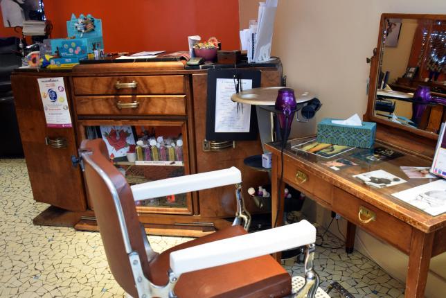 L'Atelier de Paola - Photo n°3