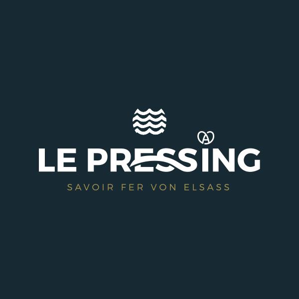 Le Pressing Robertsau - Photo n°1