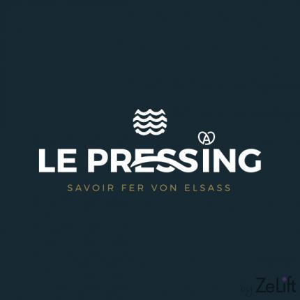 Le Pressing Orangerie - Photo n°1