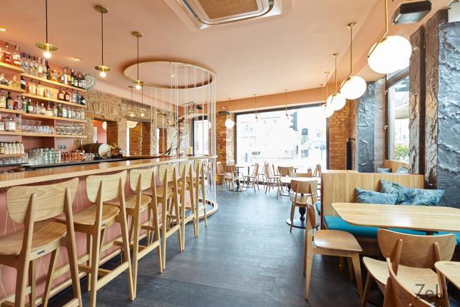 Raven Café - Photo n°1