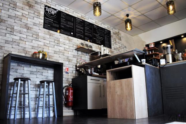 Lami Coffee - Photo n°1
