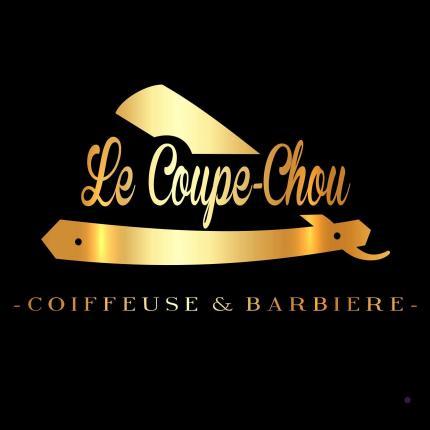 Le Coupe Chou - Photo n°1