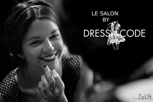Salon by Dress Code - Photo n°1